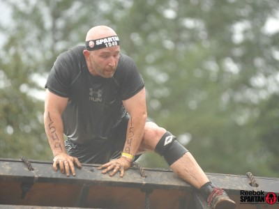 5 Reasons Why Running a Business is Like Running a Spartan Race