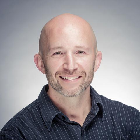 Kevin Getch Digital Marketing Expert